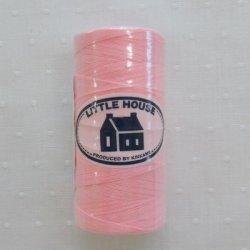 画像1: しつけ糸(ピンク)