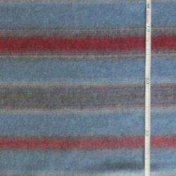 画像1: 国産ウール(145)ミニカット