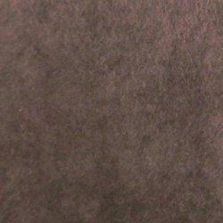 画像1: USAネル(160)クオーターカット