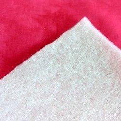 画像1: キルト綿(250cm × 250cm)タペストリータイプ のりなし