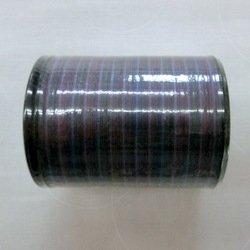 画像1: レインボーキルト糸(4)