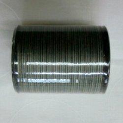 画像1: レインボーキルト糸(8)