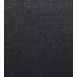 画像1: グラデーションパネル(黒)