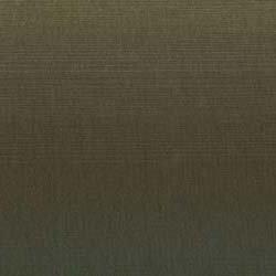 画像1: グラデーションパネル(グリーン)