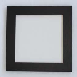 画像1: 平額(正方形)