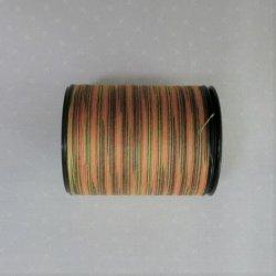 画像1: レインボーキルト糸(15)