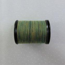 画像1: レインボーキルト糸(16)